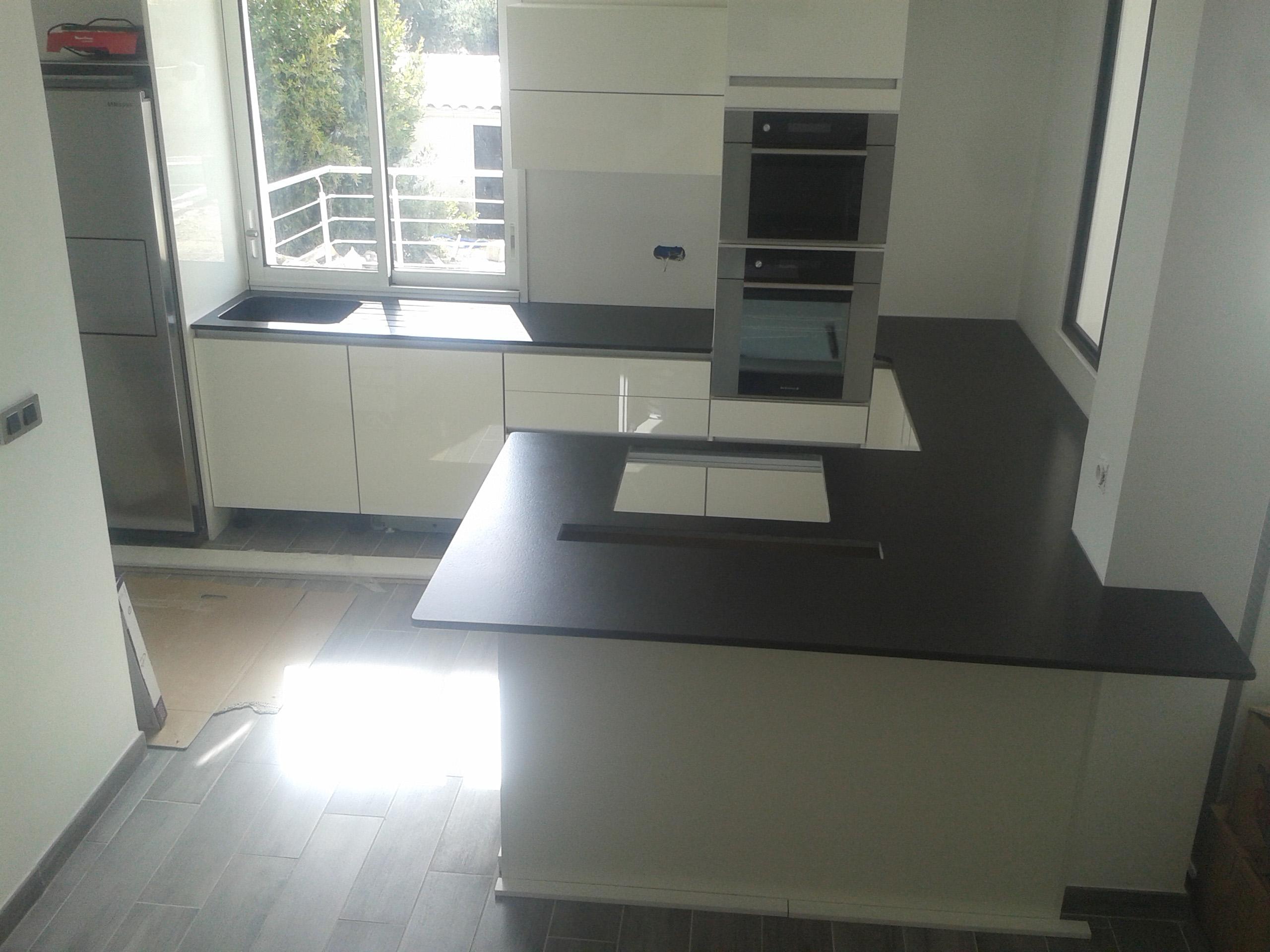 marbrerieloup (T&W PROD SAS) - Déco & Design, marbrerieloup ...